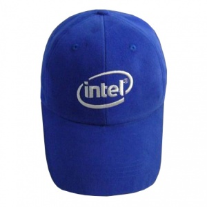 Mũ nón 07